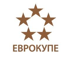 Еврокупе