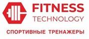 «ФИТНЕСС ТЕХНОЛОГИИ» (FITNESS TECHNOLOGY LTD)